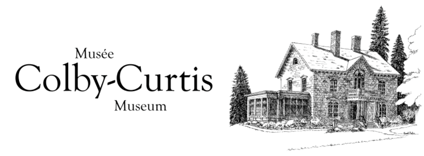 Colby-Curtis Museum