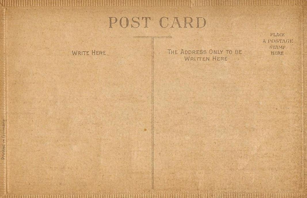 postcard back 1 001