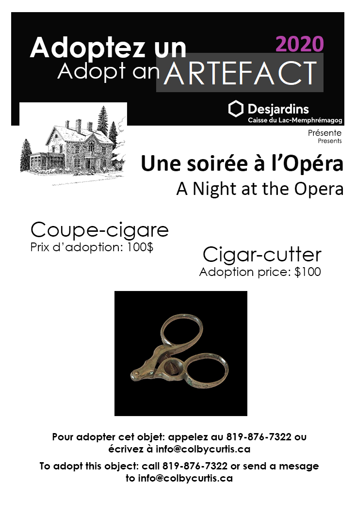 Affiche_SALE_FB-et-INST_AAA_2020_cigare