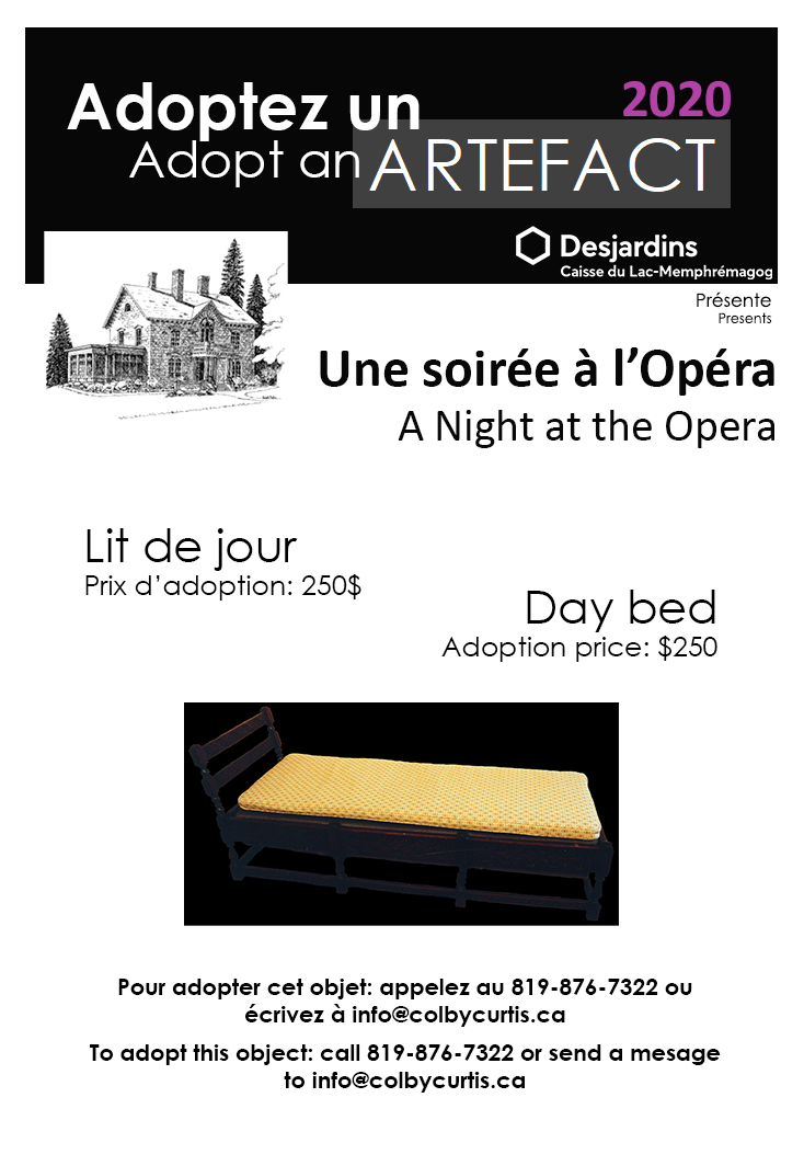 Affiche_SALE_FB et INST_AAA_2020_daybed