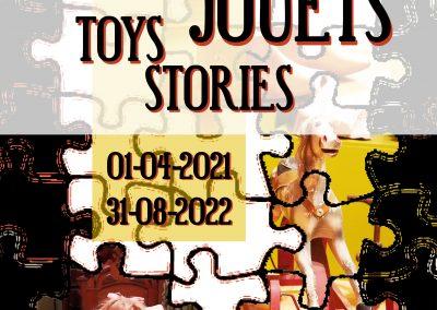 Toys Stories