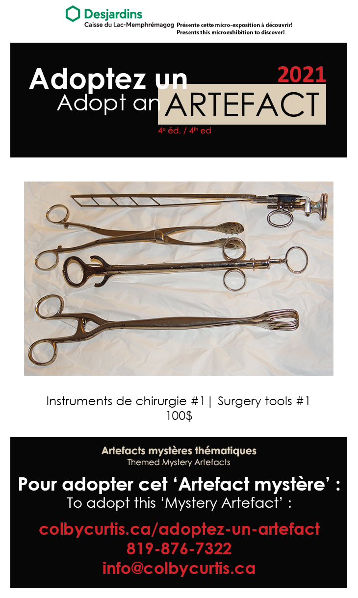 Affiche_siteweb_aaa_2021_chirurgie1