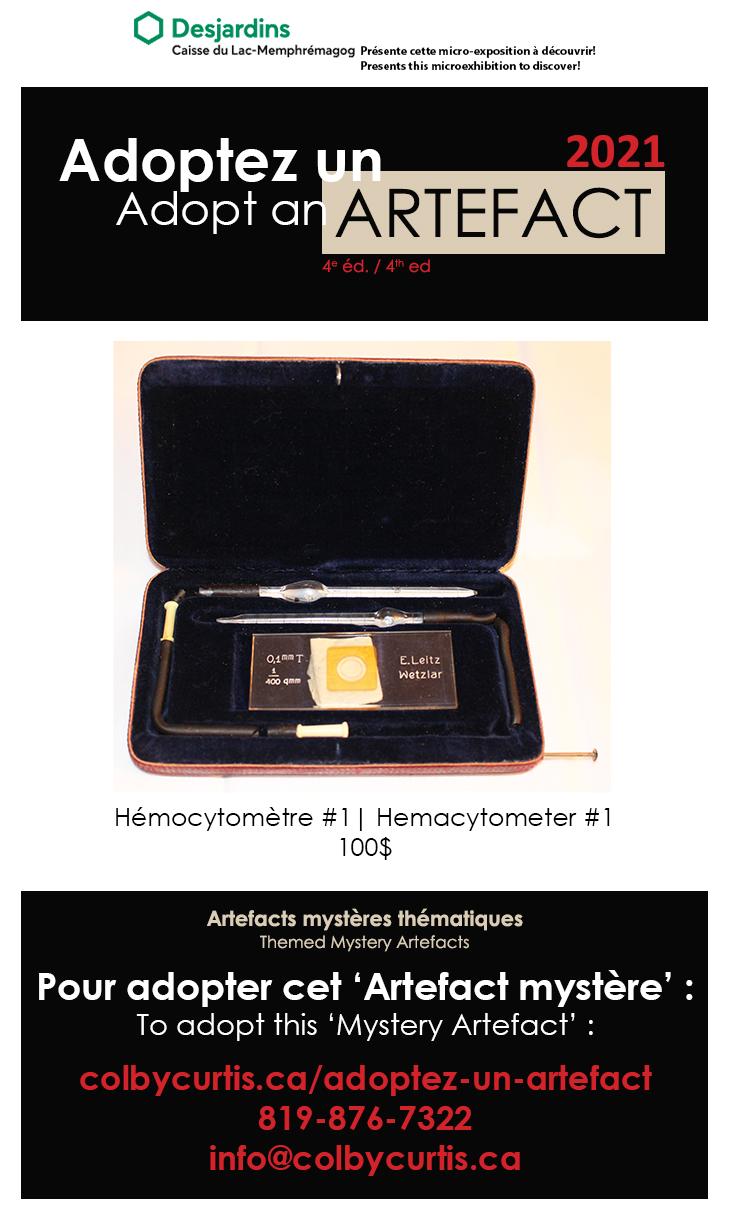 Affiche_siteweb_aaa_2021_hemocytometre1