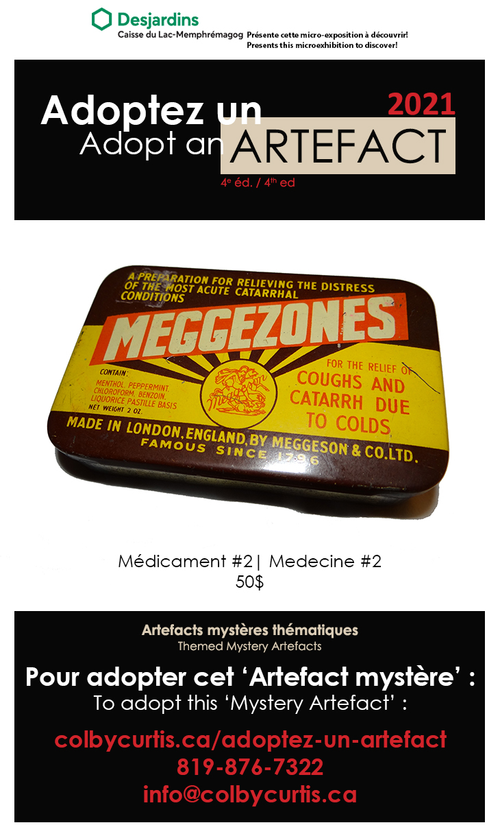 Affiche_siteweb_aaa_2021_med2