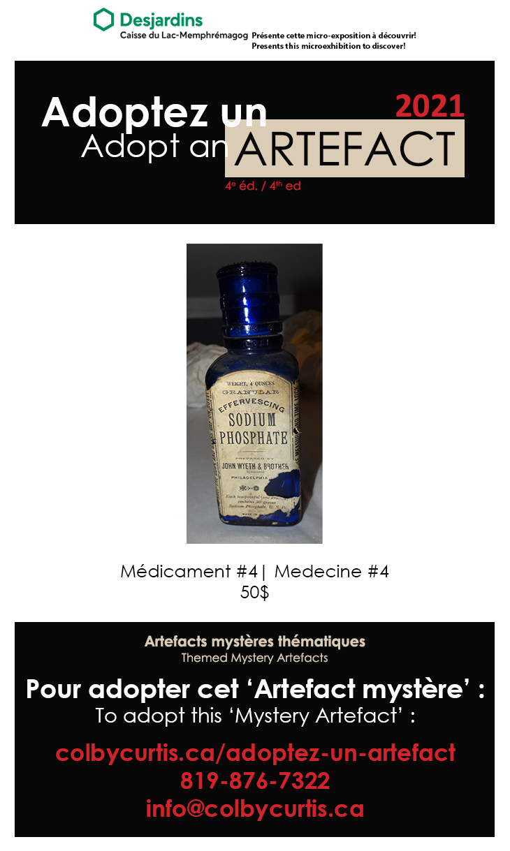 Affiche_siteweb_aaa_2021_med4