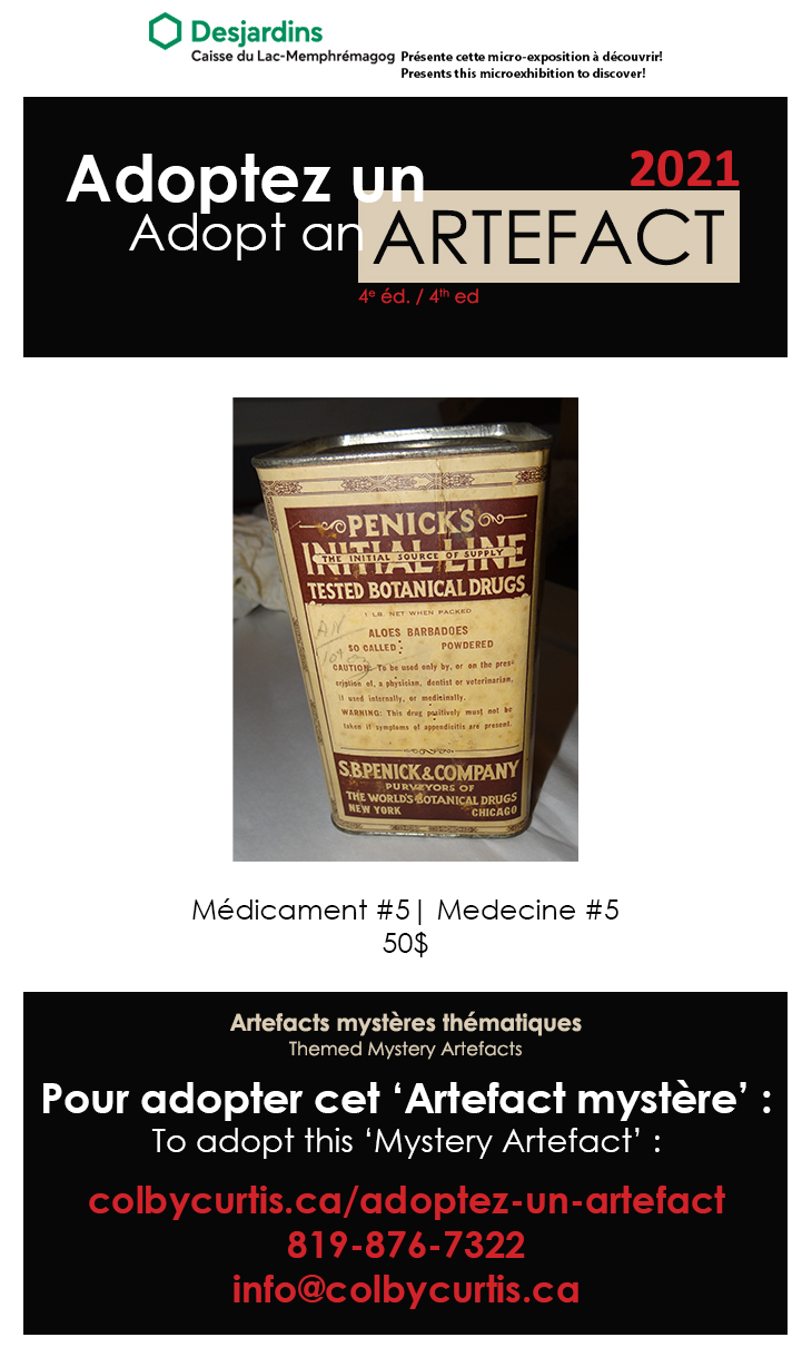 Affiche_siteweb_aaa_2021_med5