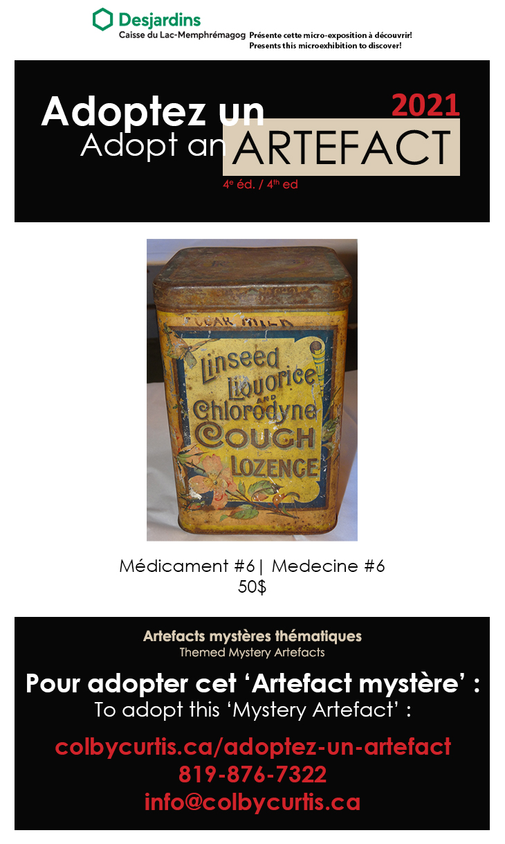 Affiche_siteweb_aaa_2021_med6