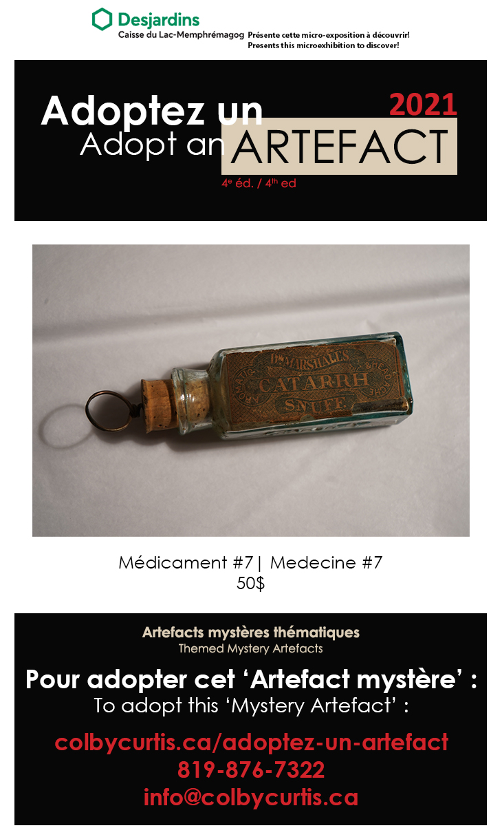 Affiche_siteweb_aaa_2021_med7