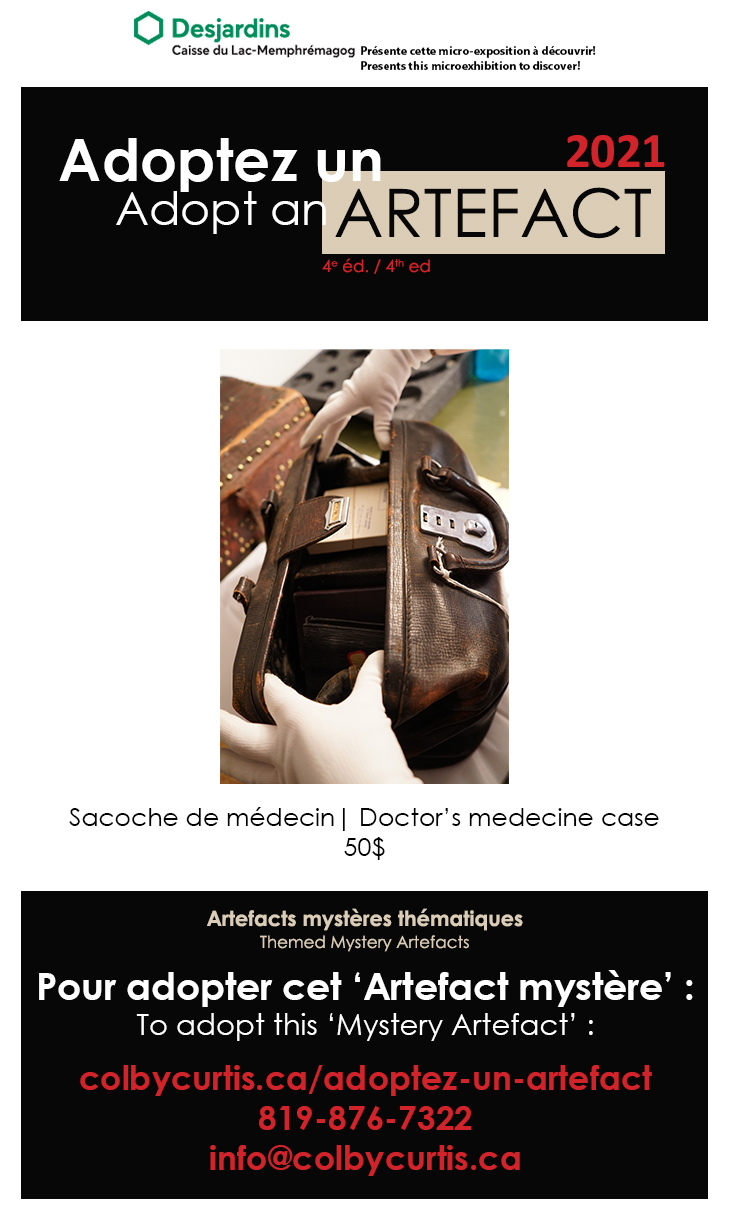 Affiche_siteweb_aaa_2021_medecinecase