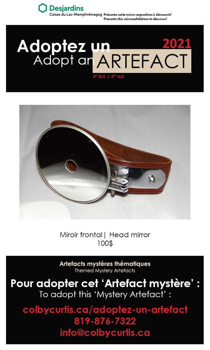 Affiche_siteweb_aaa_2021_miroir