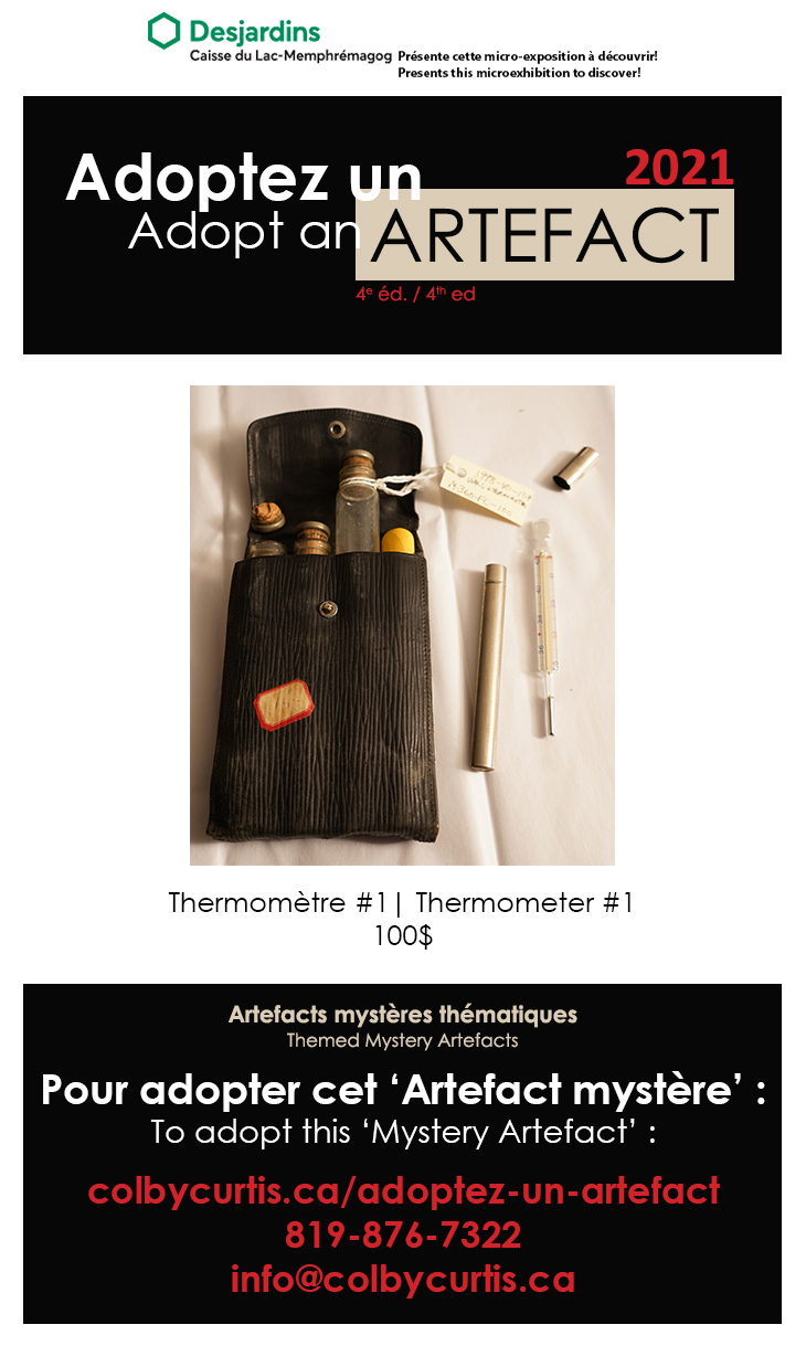 Affiche_siteweb_aaa_2021_thermometre