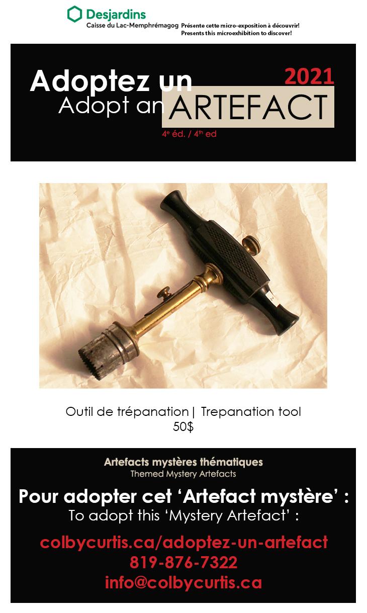 Affiche_siteweb_aaa_2021_trepanation